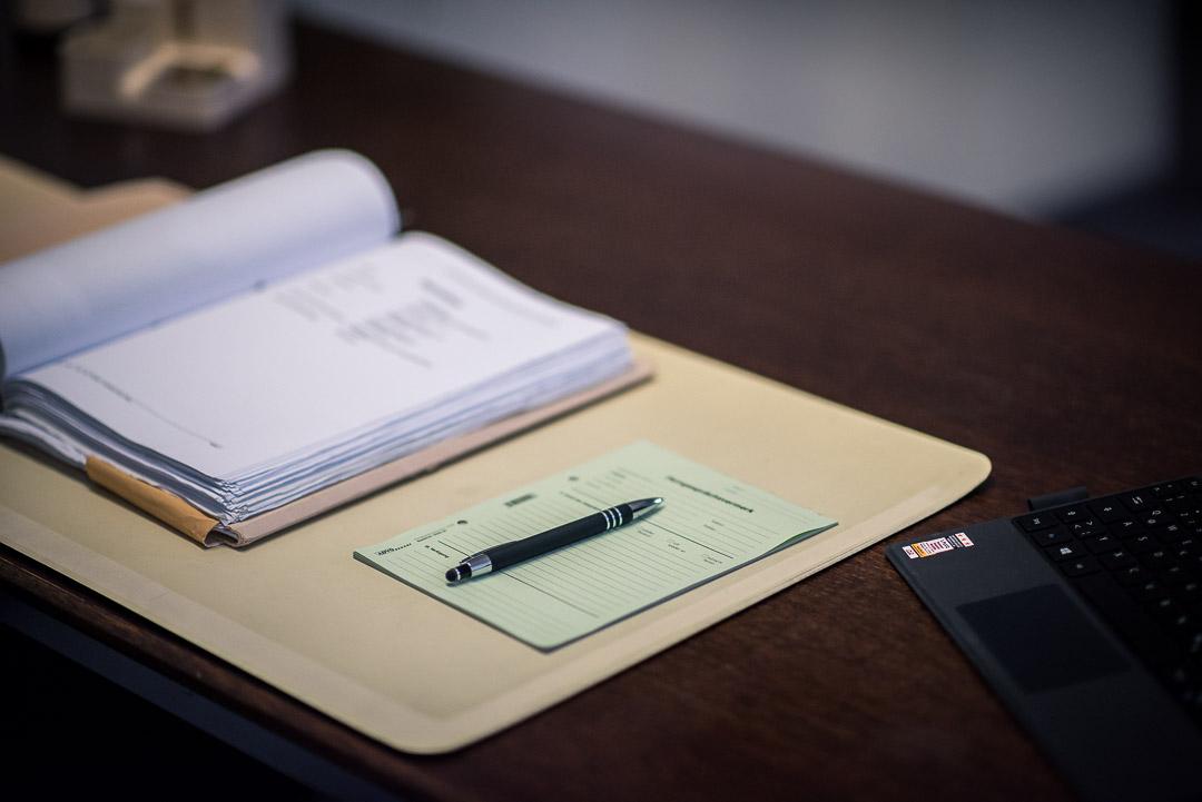Neue Zahlen zur Anwaltschaft: Große Mitgliederstatistik der BRAK veröffentlicht