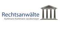 Rechtsanwälte Kuhlmann, Kleine Büning & Jacobsmeyer
